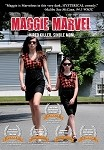 Maggie Marvel-The Movie (Download)